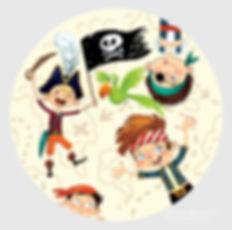main_Piraty1q-копия_2.jpg