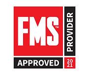 FMS_ApprovedPartner_rgb_web.jpg