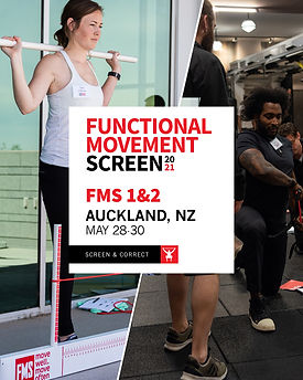FMS_Instagram_Live_Auckland_May28_30.jpe