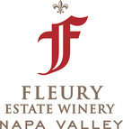 Fleury Estate Winery.jpg
