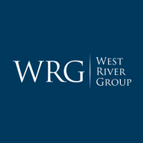 West River