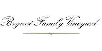 Bryant Family Vineyard.jpg