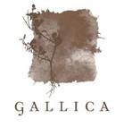 Gallica Wine.jpg