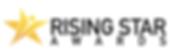 One-Mind-Rising-Star-Awards-logo-300x95.