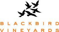 Blackbird Vineyards.jpg