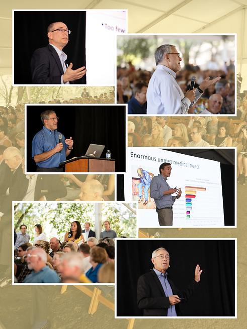 symposium web image.png