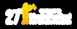 OM_MusicFestival_27_Horizontal_Logo_Whit
