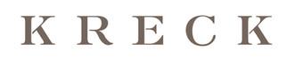 Kreck_Logo.jpg