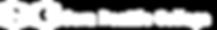 SBC Logo_White.png