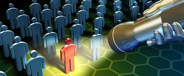 Loyal Employee ... or Cybercriminal Accomplice?