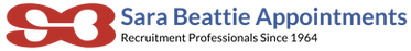 SBA New Logo 2021_edited.png