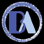 BettyAvery_New Logo-2019-01.png