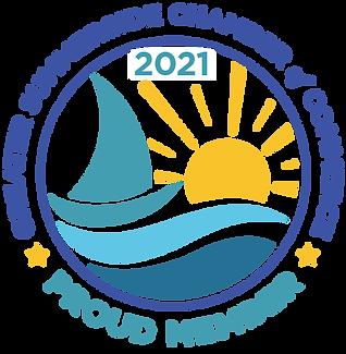 Proud Member 2021 Round Logo.png