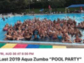 aqua zumba 2019.jpg