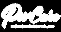 pwcare logo-01.png
