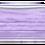 Thumbnail: 醫用口罩-薰衣草紫