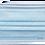 Thumbnail: 醫用口罩-天空藍