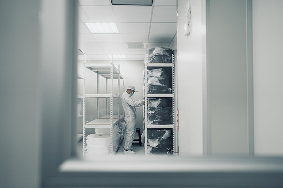 Cleanroom Environment5.jpeg