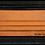 Thumbnail: 素色款-皮革橘