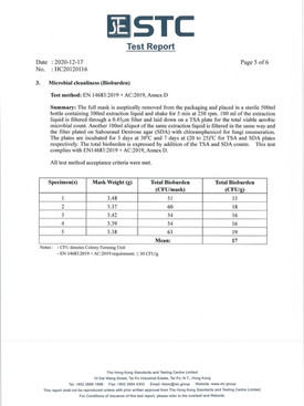 CE ASTM Test Report5.jpg
