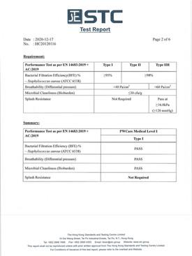 CE ASTM Test Report2.jpg