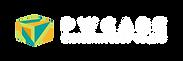 pwcare logo_工作區域 1.png