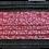 Thumbnail: 自選款-紅蕾絲