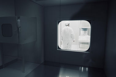 Cleanroom Environment4.jpeg