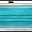 Thumbnail: 醫用口罩-松石綠