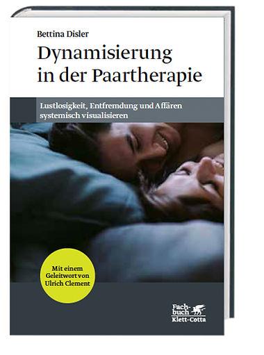 Buch-Cover_Web.jpg