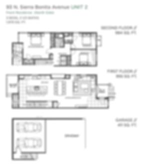 SierraBonitaPlace_FloorPlans_WEB93-2.png