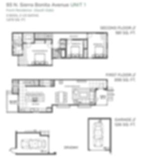 SierraBonitaPlace_FloorPlans_WEB93-1.png