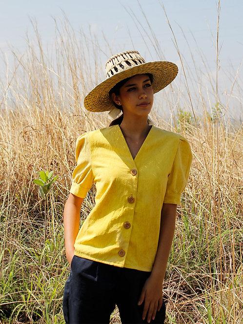 Rafaela Shirt