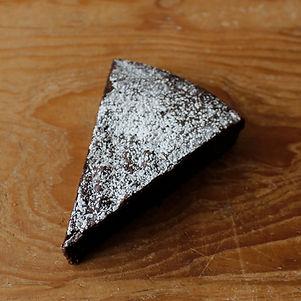 P.SCANDI-CHOCOLATE-BROWNIE.jpg