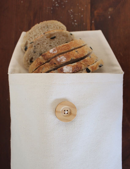 HOUSE-OF-RED-KITCHEN-BREAD-BAG-001.jpg