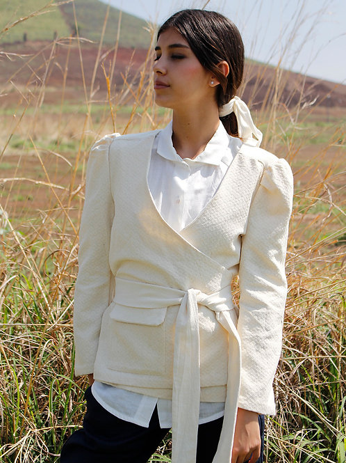 Ligia Jacket