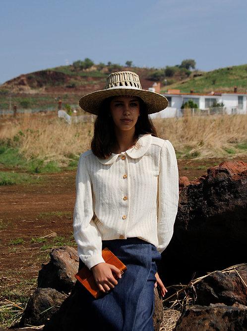 Peggy Shirt