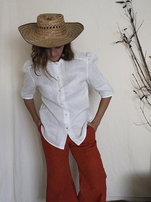 Annie Shirt