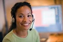 phone operator.jpg