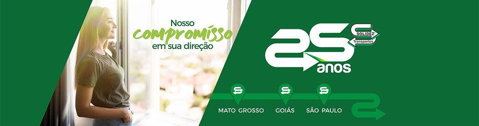 Post Solidez Transportes 17 08 2020 site