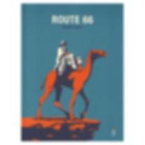 route-66-format-relie-1217301231_L.jpg