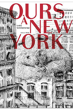 OURS_A_NEW_YORK_DP150-1.jpg