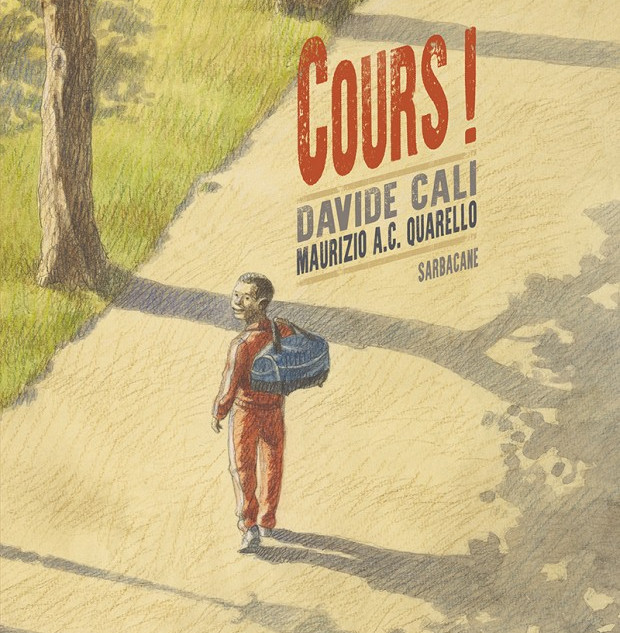 couv-Cours-620x817.jpg