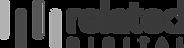 Related-Digital-Logo-Black-h150_edited.p