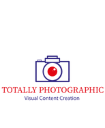 LOGO Totally photographic  May 2021  copy.png