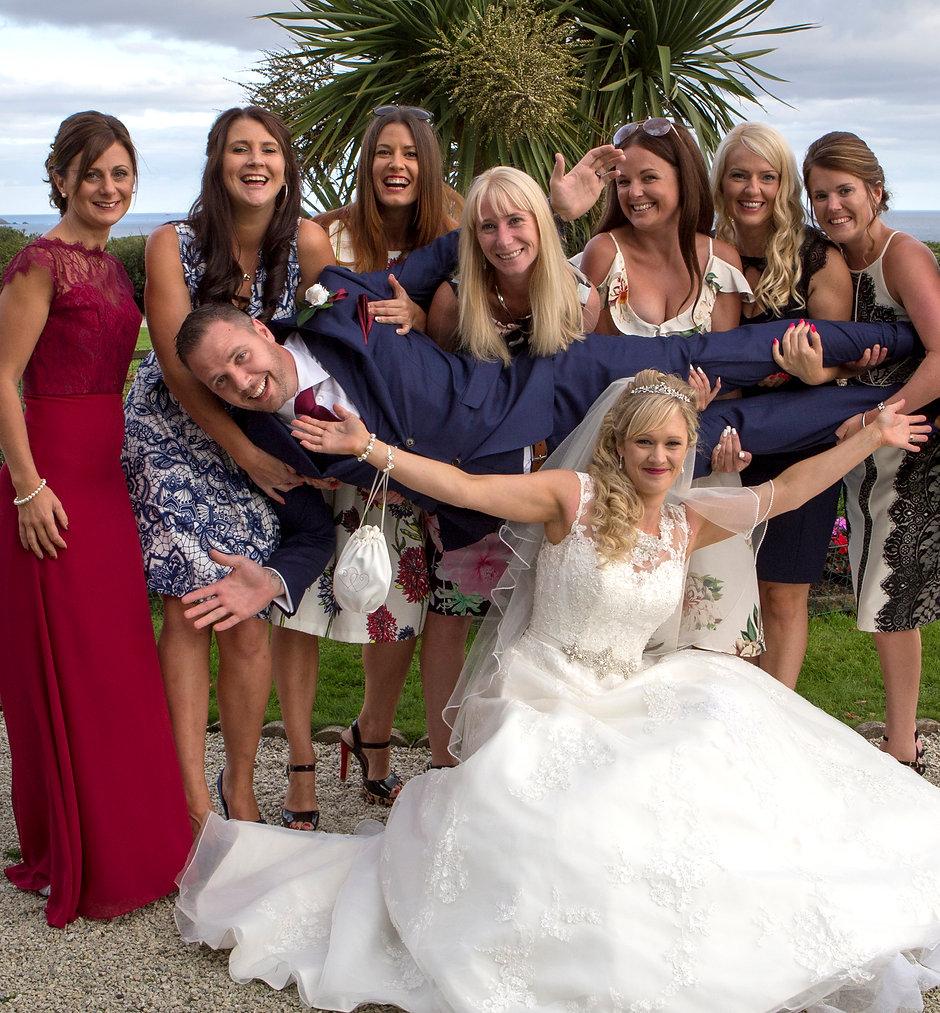 Wedding photographer York .jpg