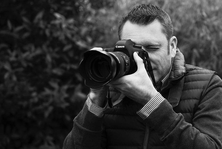 Commercial Photographer York.jpg