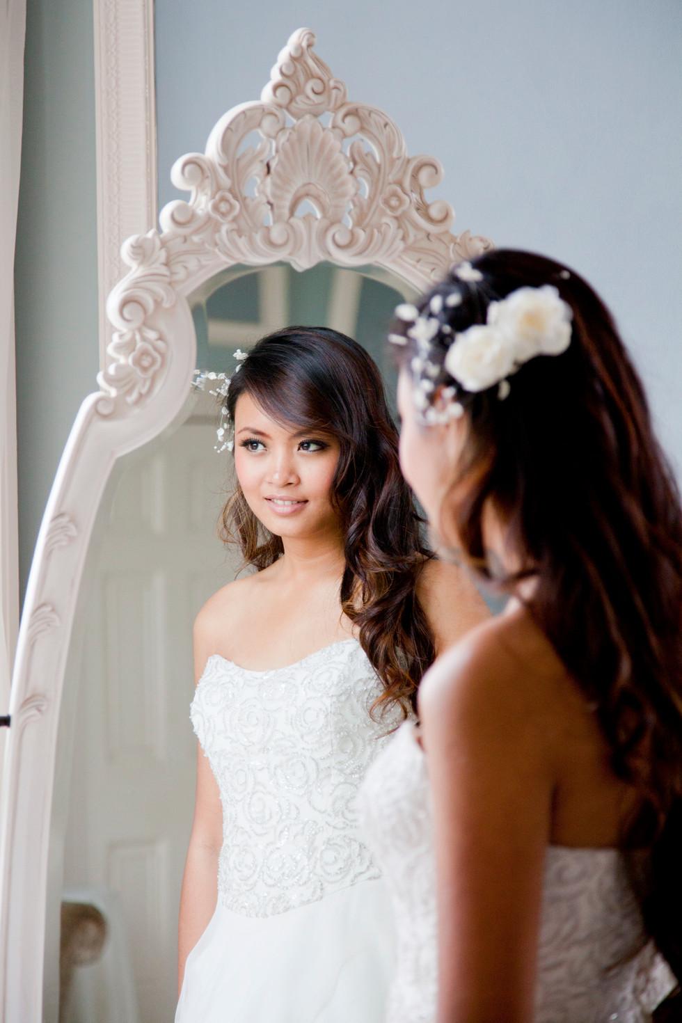 IMG_b in mirror.jpg