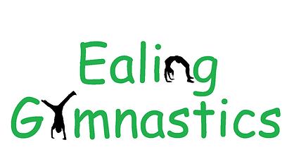 Ealing Gymnastics