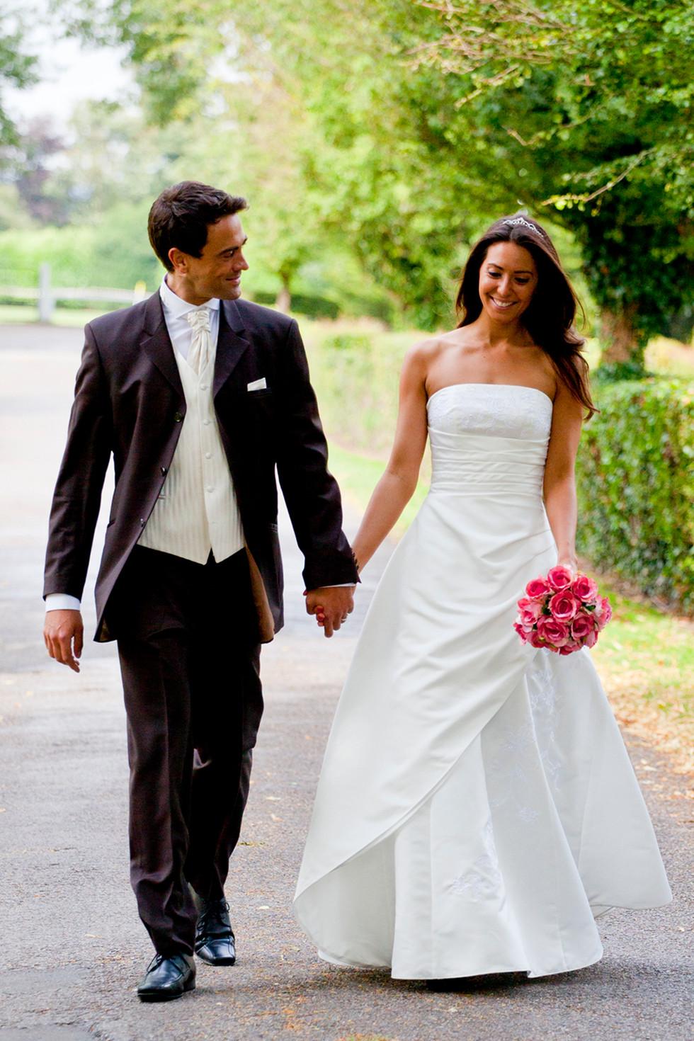 Wedding photographer York.jpg